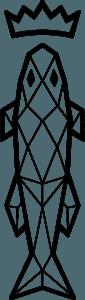 Teutonic CrossFit